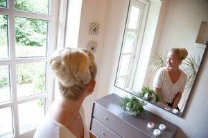 bryllup-fotograf-1-2