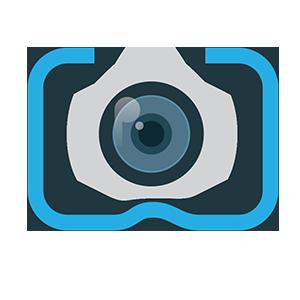 Fotograf til Erhverv | Flotte erhvervsportrætter